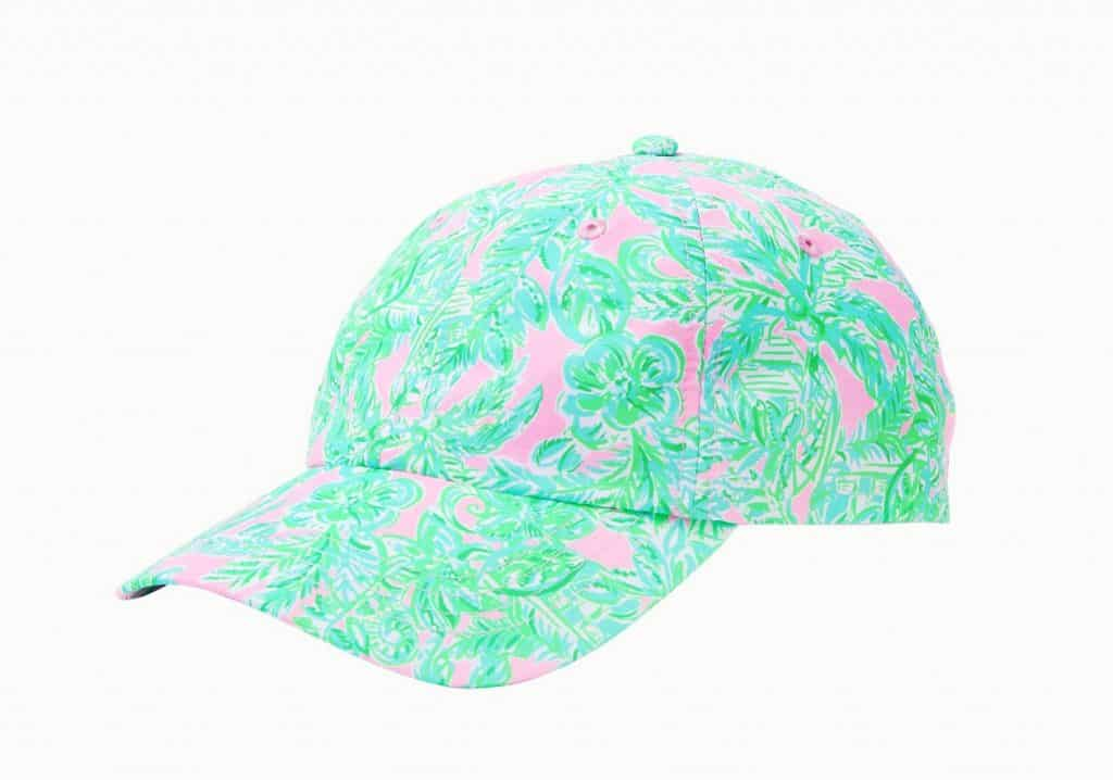 Up Your Fashion Game with Lilly Pulitzer Golf Apparel and Accessories