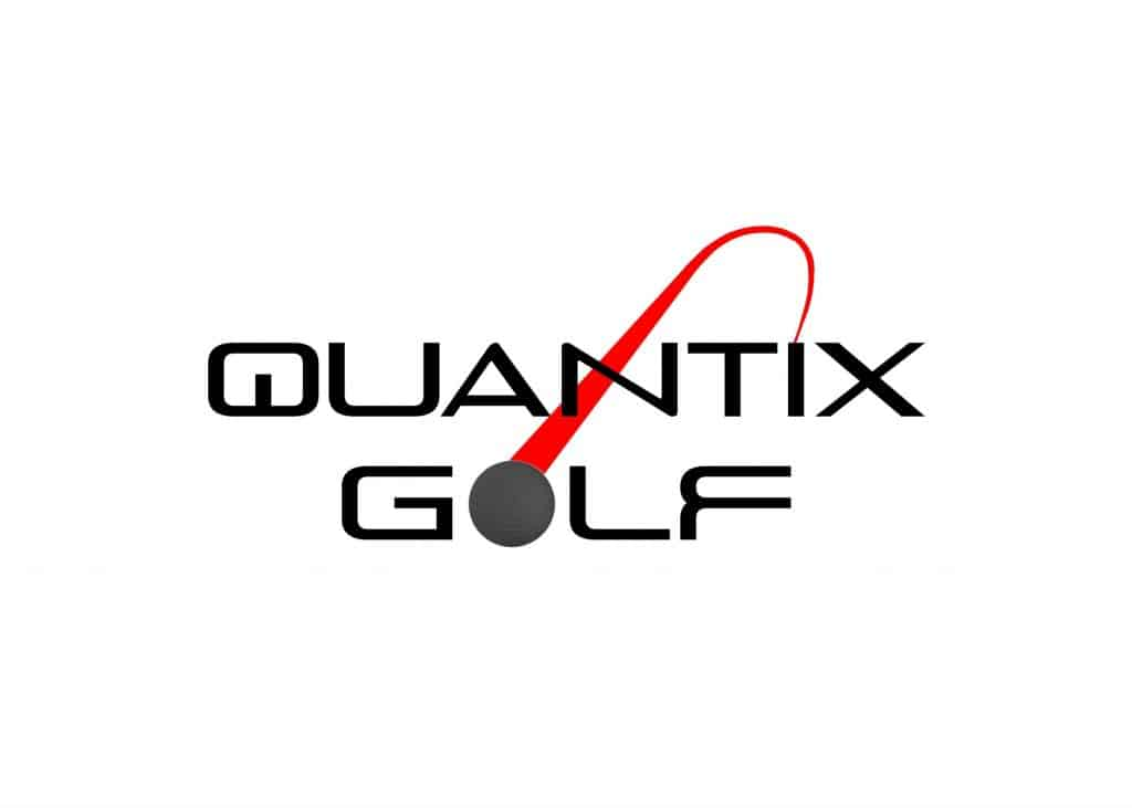 Quantix Golf™ Golf Balls Outperform All Brands in Distance and Dispersion
