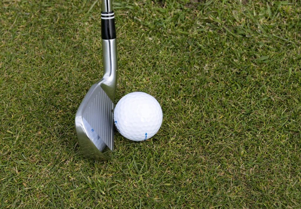 Finding The Right Putter For You