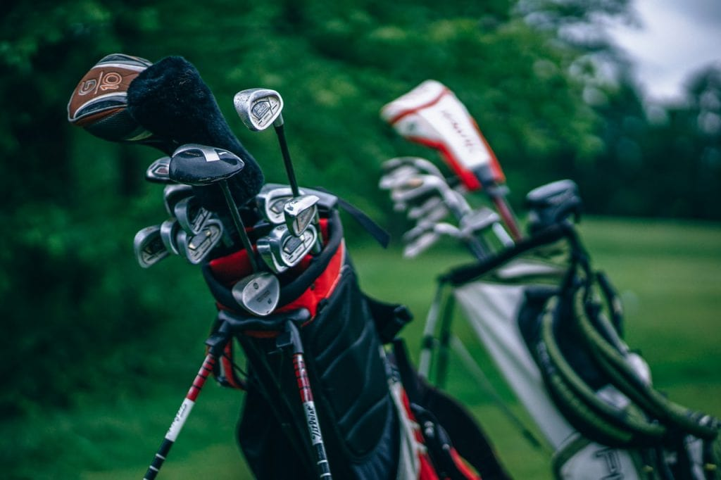 Five Hybrid Clubs You'll Love