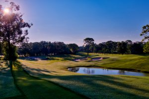 golf greens fee discounts at Indianwood Golf and Country Club